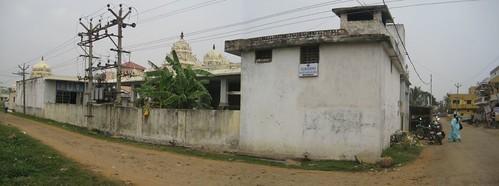 Madipakkam Sri Oppiliappan Temple 2