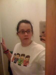 T-Shirt!!!