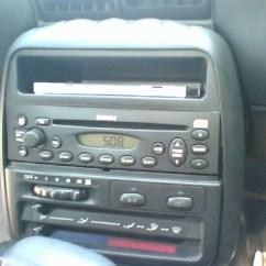 2001 Saturn Sl1 Headlight Wiring Diagram Chamberlain Garage Door 03 L200 Manual E Books Harness All Datasaturn Detailed Hyundai