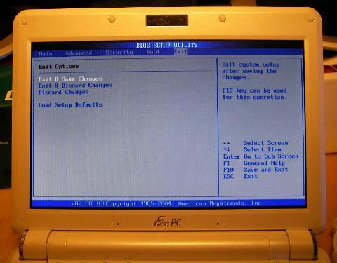 instalareeebuntuasuseeepc28