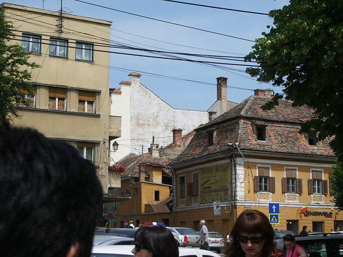 Romania 2007 (9) 018