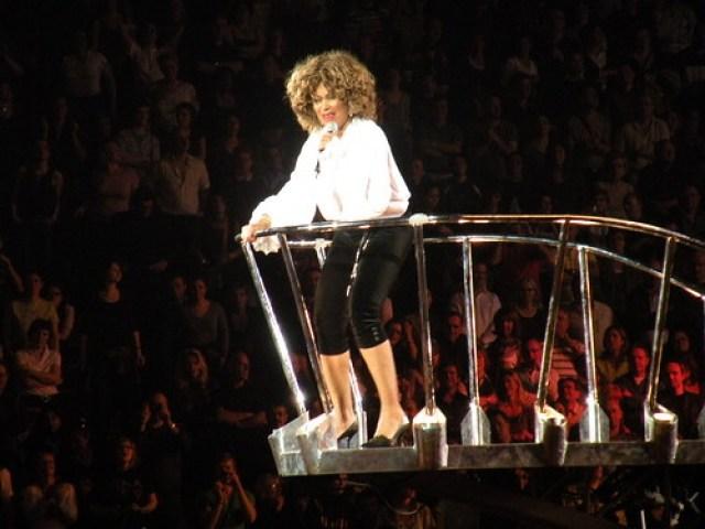 concert Tina Turner 294