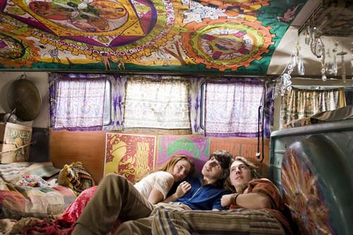 Destino Woodstock (2) por ti.