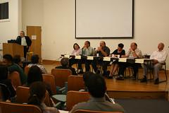 Public Forum