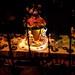 Disneyland Oct  2009 050