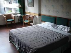 Bangkok Cheap Hotels Cheap Charley