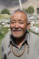 Tashi Tundop