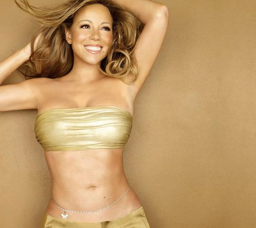 MariahCarey-Butterfly2