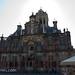 Stadhuis de Delft
