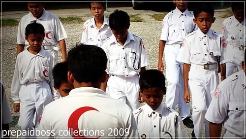 skpz hari koko 2009