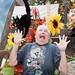 Disneyland Oct  2009 035