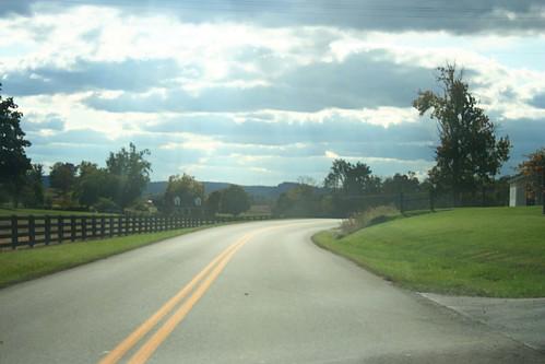 Kentucky Highways