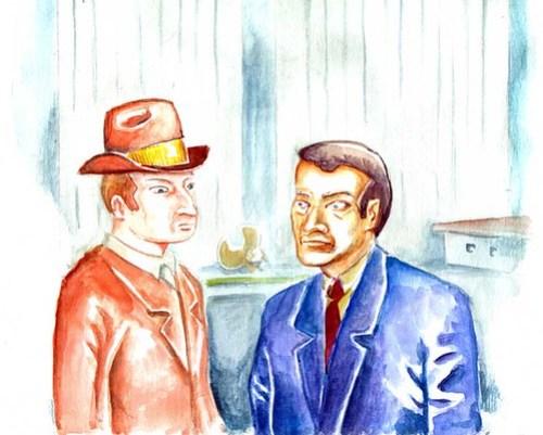 business-guys