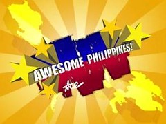 Awesome Philippines!