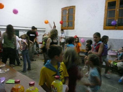Cal Tatxero 2009 (33)