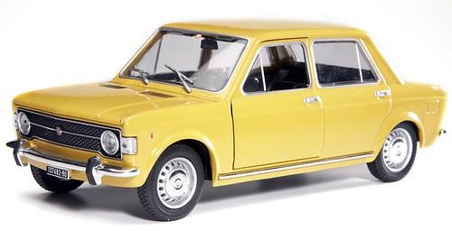 FIAT128_10