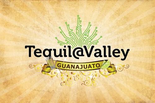Tequila Valley Guanajuato