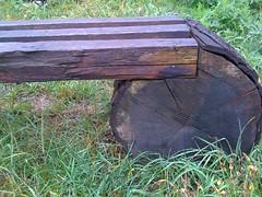 smart cut bench
