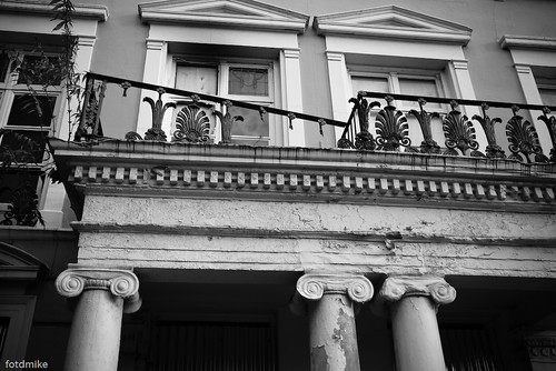 Union Street, Bedford P1010364
