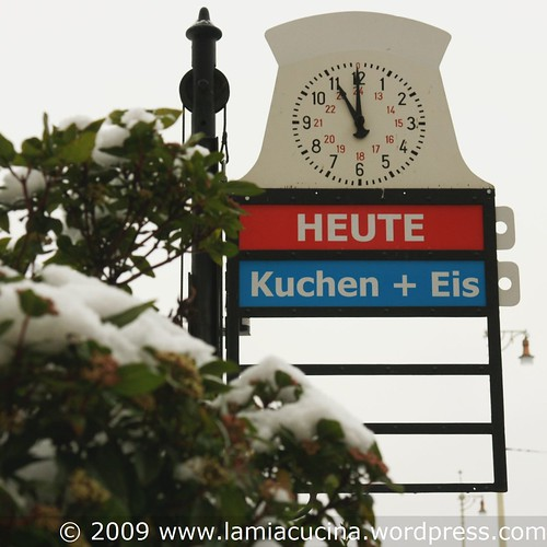 Kuchen und Eis 2009 02 02_8121