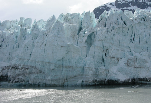 Glacier No. 3