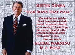 GLOBAL WARMING / CLIMATE CHANGE IS A HOAX