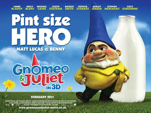 Benny-Gnomeo-and-Juliet-Wallpaper-2