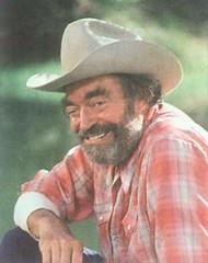 Jack Elam (2)