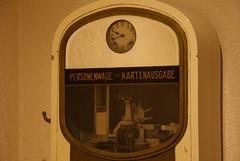 Weserbergland Klinik