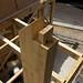 timber framework method