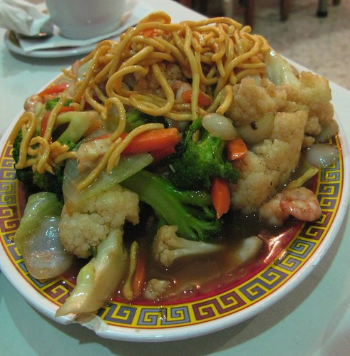 mazatlan asian singles Waters edge is the real thingdon't miss it if you are in mazatlan where to start wow fantastic asian fusion food,  the food was single-handedly the best .