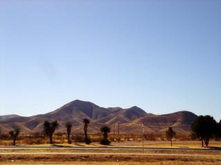 Mountain #8