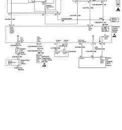 1999 c5 oil pressure sender wiring diagram corvetteforum oil temperature sender 1999 c5 oil pressure sender [ 791 x 1024 Pixel ]
