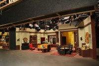 Family Ties Set