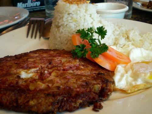 Whistlestop Makati
