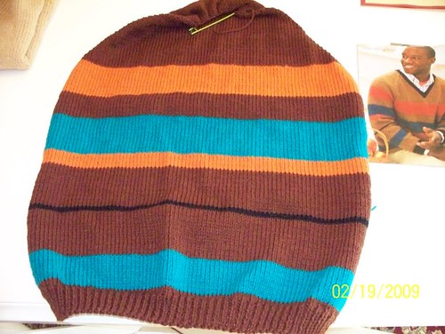 mansweater2