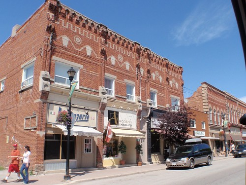 town-of-Stayner-Aug-2009-pic3