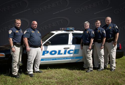 GTC_Police_1