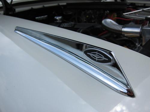 1963 Ford Galaxie XL b