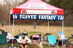 Dreams come true at the Breyer Fantasy Camp...