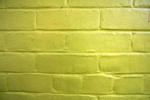 """Green, Plate 11"" by Jeremy Brooks"