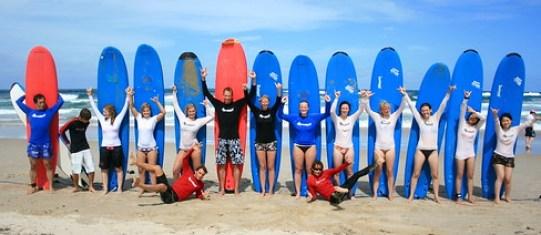 Surf Camp 183