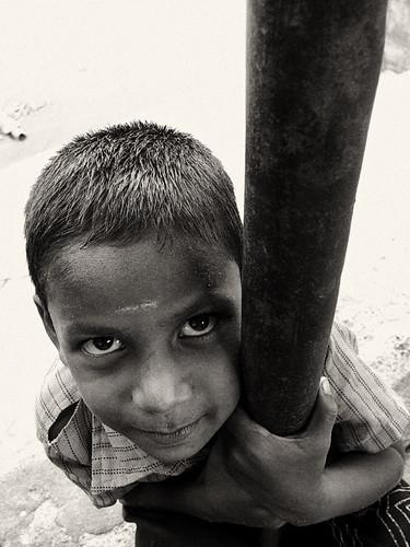 Untitled (by எஸ்.சத்த� ��யன் | Sathiyan)