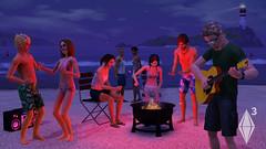 beachparty_wm