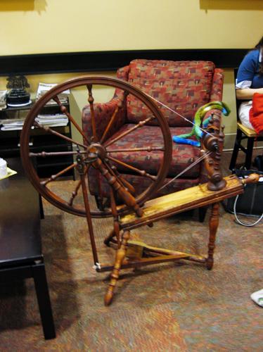 travelingwheel (by jesh\)