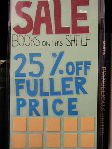 Sale Books