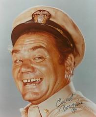Ernest Borgnine (3)
