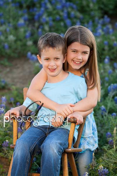 children ashburn photography