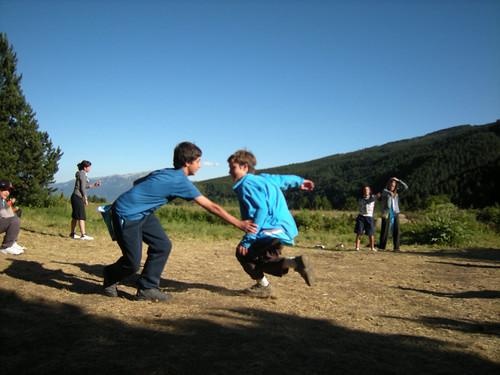 Meranges 2009 062
