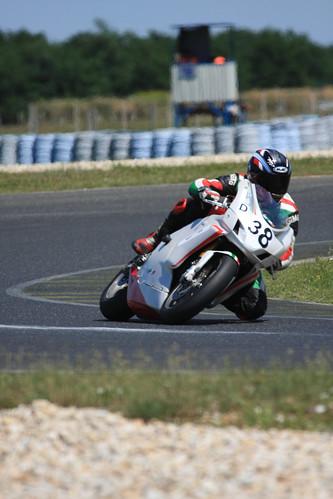 Speedweek2009_euke_060